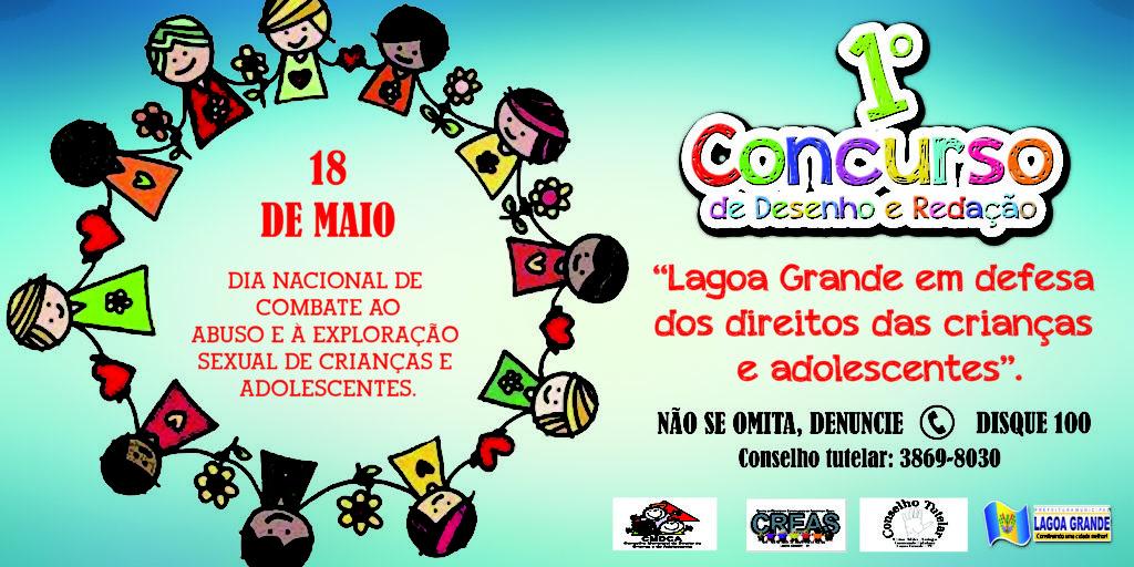 1 - ARTE DO CONCURSO